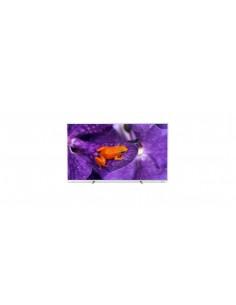 philips-75hfl6114u-12-tv-190-5-cm-75-4k-ultra-hd-smart-wi-fi-silver-1.jpg