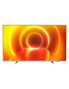 philips-75pus7855-12-tv-190-5-cm-75-4k-ultra-hd-alytelevisio-wi-fi-hopea-1.jpg