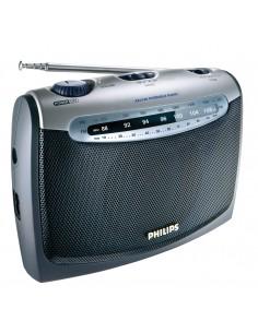 philips-ae2160-04-radio-kannettava-1.jpg