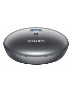 philips-aea2700-12-bluetooth-musikmottagare-10-m-svart-1.jpg