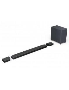 philips-soundbar-7-1-2-with-wireless-subwoofer-svart-kanaler-450-w-1.jpg