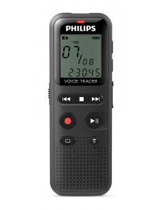 philips-dvt1150-diktafoner-internminne-svart-1.jpg