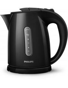 philips-daily-collection-hd4647-electric-kettle-1-5-l-2400-w-black-1.jpg