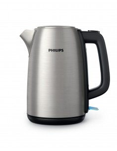 philips-daily-collection-hd9351-90-electric-kettle-1-7-l-2200-w-stainless-steel-1.jpg