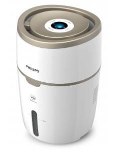 philips-2000-series-hu4816-10-humidifier-impeller-4-l-white-champagne-1.jpg