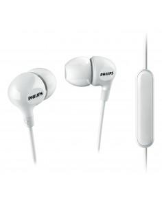 philips-she3555wt-00-headphones-headset-in-ear-white-1.jpg