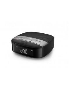 philips-tar3505-12-radioapparater-klockradio-digital-svart-gr-1.jpg