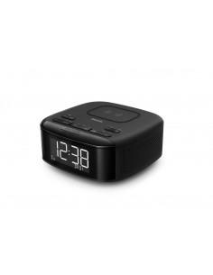 philips-tar7705-clock-radio-with-dab-and-wireless-phone-charging-1.jpg