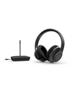 philips-tah6005bk-wireless-tv-headphones-1.jpg