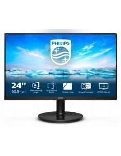 philips-v-line-241v8l-00-led-display-60-5-cm-23-8-1920-x-1080-pixlar-full-hd-svart-1.jpg