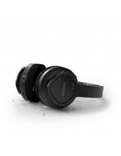 philips-taa4216bk-00-headphones-headset-head-band-3-5-mm-connector-usb-type-c-bluetooth-black-1.jpg