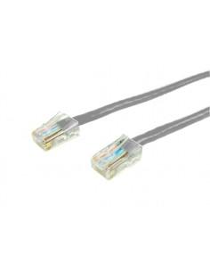 apc-15ft-cat5e-utp-verkkokaapeli-harmaa-4-57-m-u-utp-utp-1.jpg
