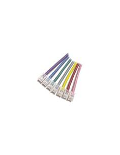 apc-5-utp-568b-patch-cable-grey-natverkskablar-gr-2-m-1.jpg