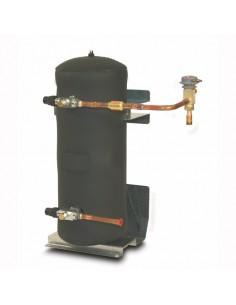 apc-flooded-receiver-17lb-r410a-6-diameter-18-length-1.jpg