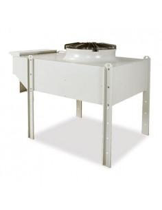 apc-condenser-1-fan-valkoinen-1.jpg