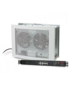 apc-acf301em-seinaan-tai-ikkunaan-asennettava-ilmastointilaite-monoblock-1.jpg