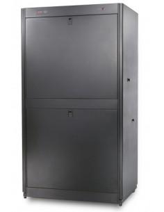 apc-cooling-distribution-unit-palvelinkaappi-musta-1.jpg