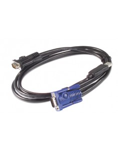 apc-ap5253-kvm-cable-black-1-83-m-1.jpg