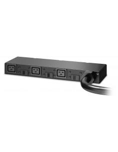 apc-ap6038a-power-distribution-unit-pdu-3-ac-outlet-s-0u-1u-black-1.jpg