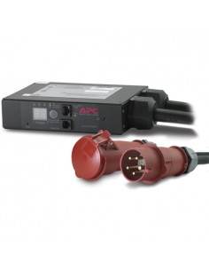 apc-ap7175b-power-distribution-unit-pdu-1-ac-outlet-s-black-1.jpg