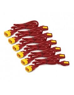 apc-ap8702s-wwx340-power-cable-red-61-m-c13-coupler-c14-1.jpg