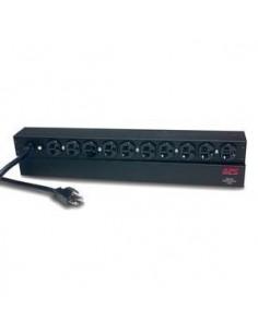 apc-rack-pdu-basic-1u-20a-120v-tehonjakeluyksikko-musta-1.jpg