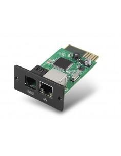 apc-apv9601-tillbehor-till-ups-uninterruptible-power-supplies-1.jpg