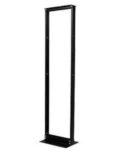 apc-ar201-palvelinteline-itseseisova-teline-musta-1.jpg