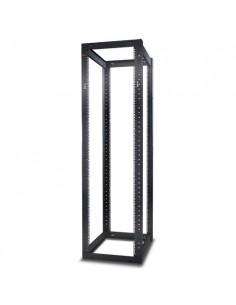 apc-netshelter-44u-freestanding-rack-black-1.jpg