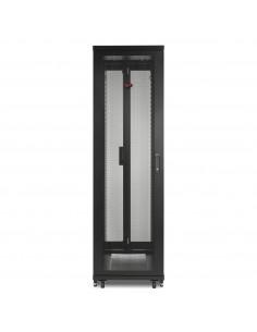 apc-netshelter-sv-42u-600mm-wide-freestanding-rack-black-1.jpg