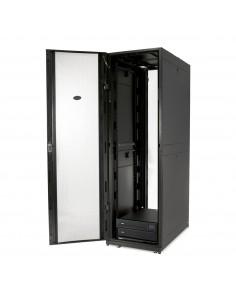 apc-ar3100-42u-frist-ende-rack-svart-1.jpg
