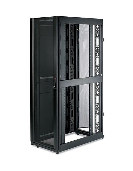 apc-netshelter-sx-42u-freestanding-rack-black-25.jpg