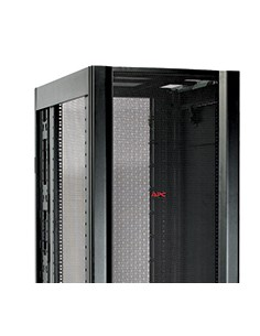 apc-netshelter-sx-42u-freestanding-rack-white-1.jpg