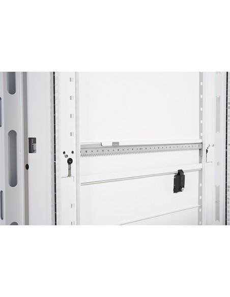 apc-netshelter-sx-42u-freestanding-rack-white-2.jpg