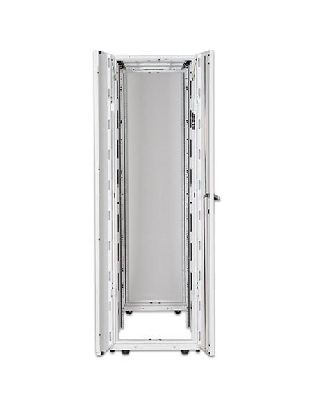apc-netshelter-sx-42u-freestanding-rack-white-3.jpg
