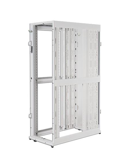 apc-netshelter-sx-42u-freestanding-rack-white-4.jpg
