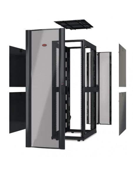 apc-ar3100x609-rack-cabinet-42u-freestanding-black-3.jpg