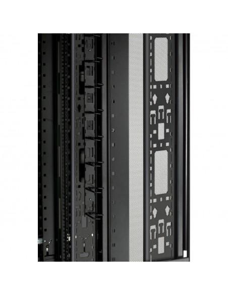 apc-ar3100x609-palvelinteline-42u-itseseisova-teline-musta-4.jpg