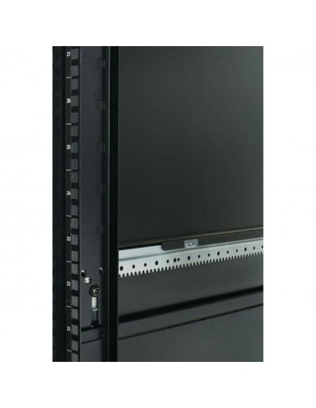 apc-ar3100x609-rack-cabinet-42u-freestanding-black-14.jpg