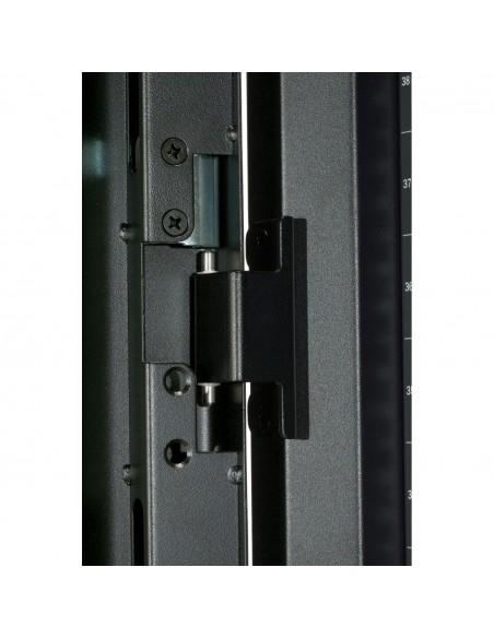 apc-ar3100x609-rack-cabinet-42u-freestanding-black-16.jpg