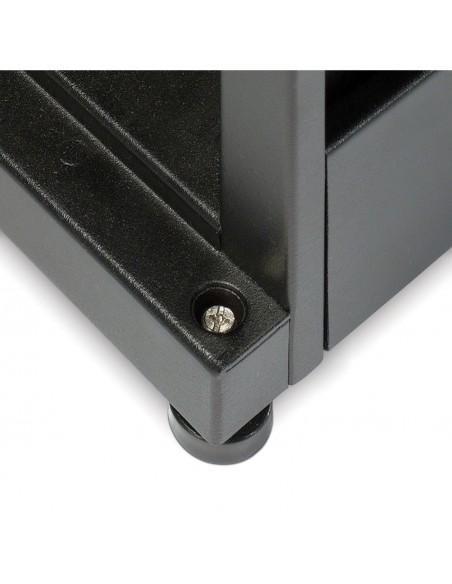 apc-ar3100x609-rack-cabinet-42u-freestanding-black-20.jpg