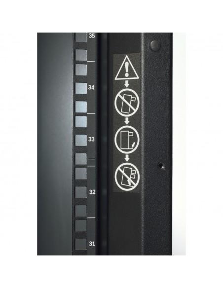 apc-netshelter-sx-42u-frist-ende-rack-svart-7.jpg