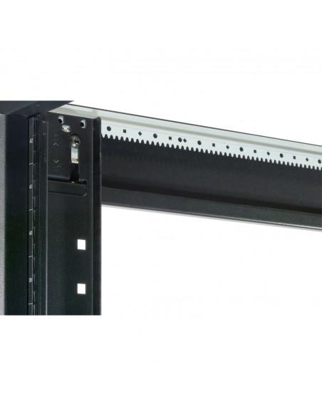 apc-netshelter-sx-42u-itseseisova-teline-musta-13.jpg