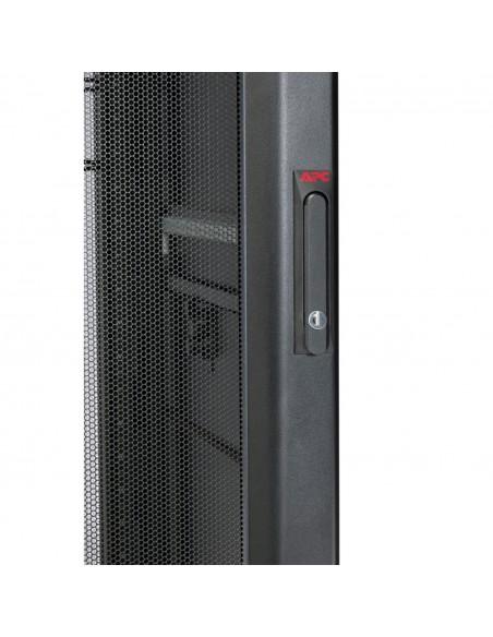 apc-netshelter-sx-42u-frist-ende-rack-svart-6.jpg