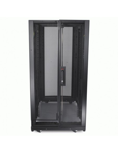 apc-netshelter-sx-24u-freestanding-rack-black-2.jpg