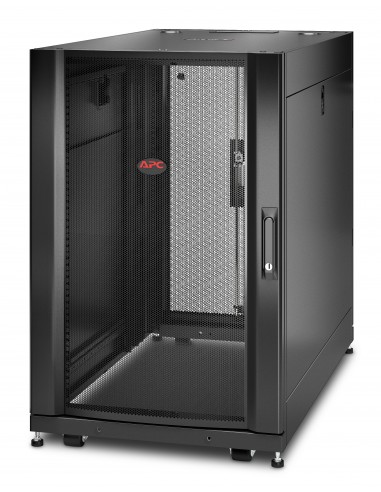 apc-netshelter-sx-18u-freestanding-rack-black-1.jpg