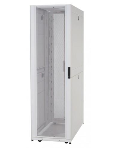 apc-ar3107g-rack-cabinet-48u-freestanding-grey-1.jpg