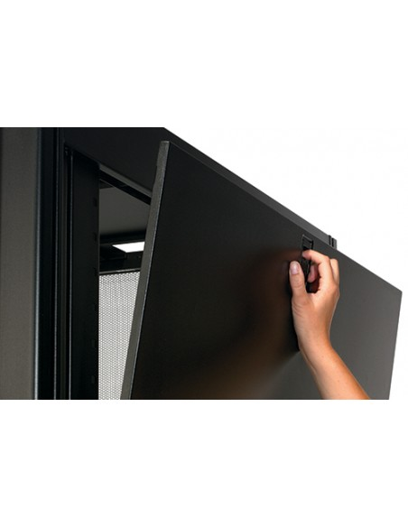 apc-netshelter-sx-48u-freestanding-rack-black-6.jpg