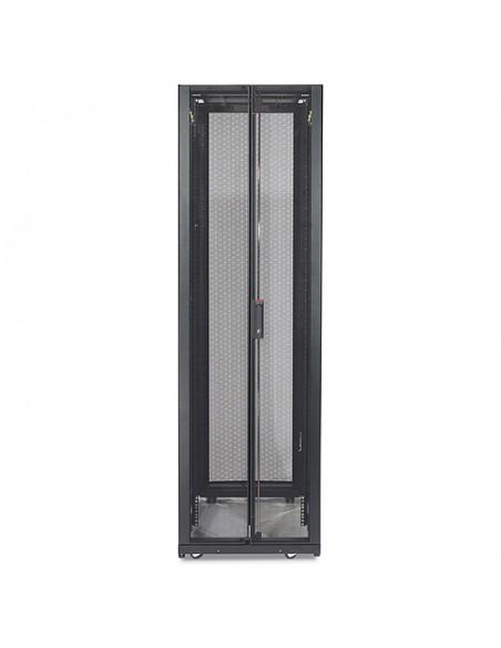 apc-netshelter-sx-48u-freestanding-rack-black-3.jpg