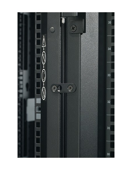 apc-netshelter-sx-48u-freestanding-rack-black-9.jpg